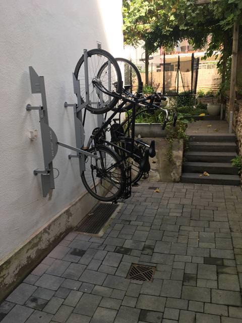 Kundenstimme Bicyclejack
